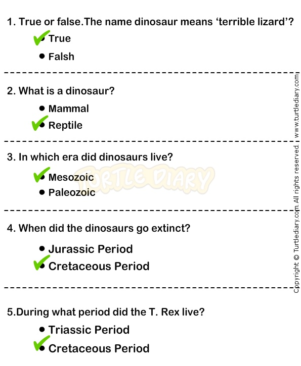 21 best dinosaur unit images on pinterest dinosaurs dinosaur worksheets and birthdays. Black Bedroom Furniture Sets. Home Design Ideas