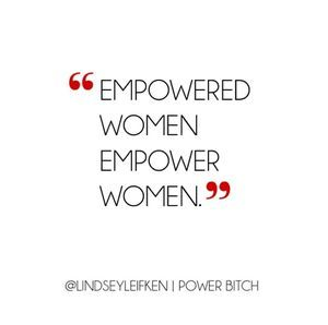 Love this quote. #truth #empowerothers
