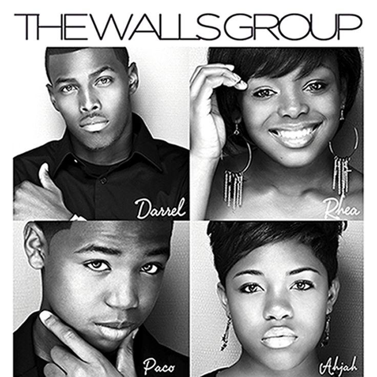 [Une jeunesse engagée] The Walls Group la signification biblique de leur single «Perfect People»