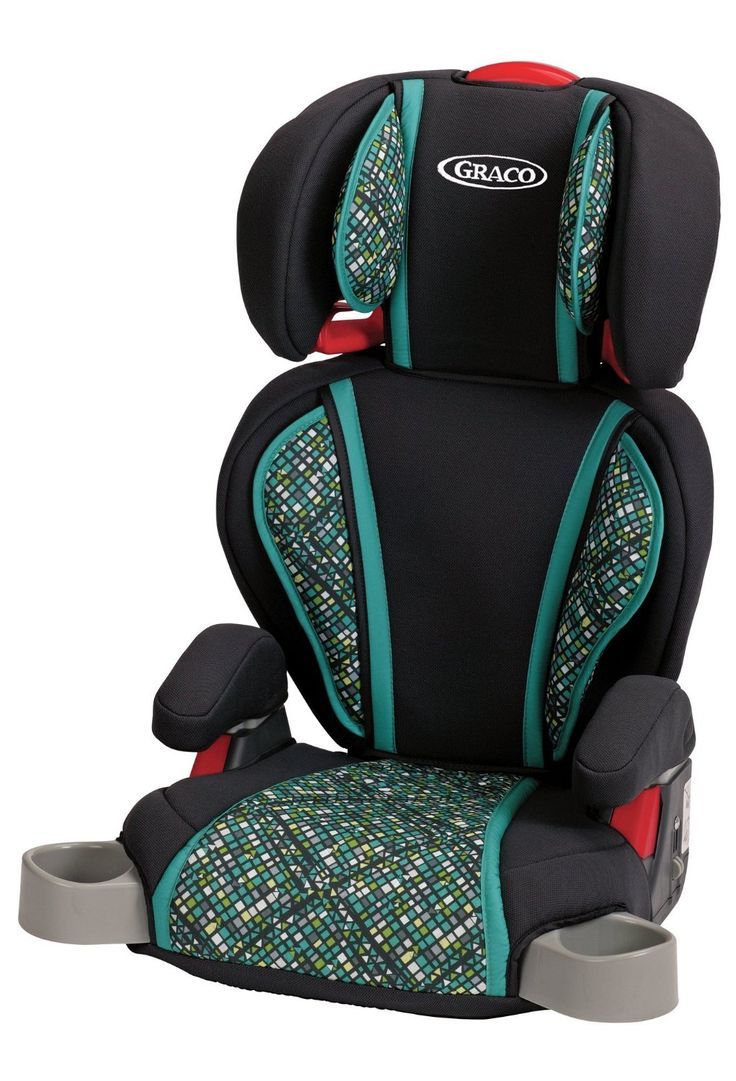 Gifts for pregnant women - Highly rated car seat ideal for your baby. - http://atamb.org/gifts-for-pregnant-women-highly-rated-car-seat-ideal-for-your-children