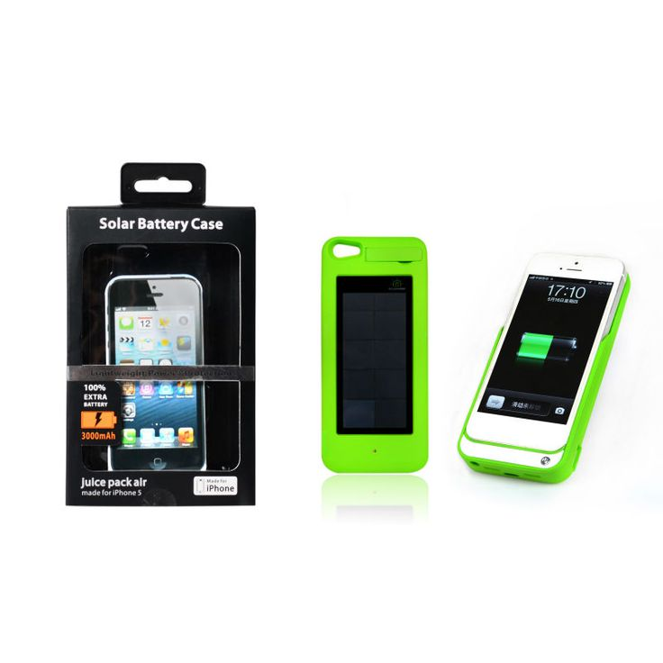 New arrival high capacity solar phone charger, solar cell phone chargers, solar charger for iphone $15