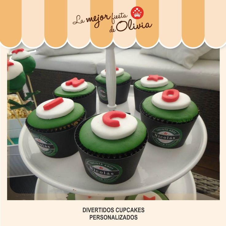 best cumpleaos temticos adultos images on pinterest heineken candy bars and beer