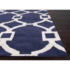 Image result for blue pattern rug