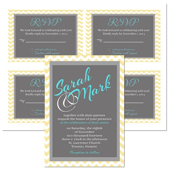 34 best TIFFANY BLUE wedding invitations images on Pinterest
