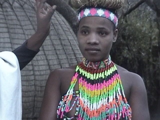 96 best zulu tribe images on pinterest kwazulu natal south africa copy of tribes in africa ccuart Image collections