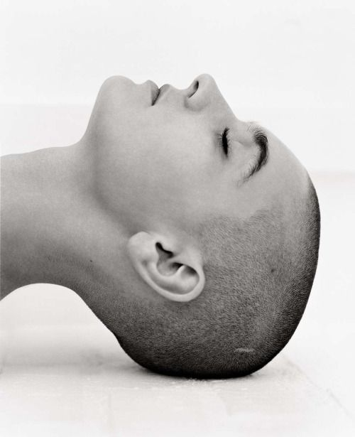 Sinead O'Connor, Malibu 1990