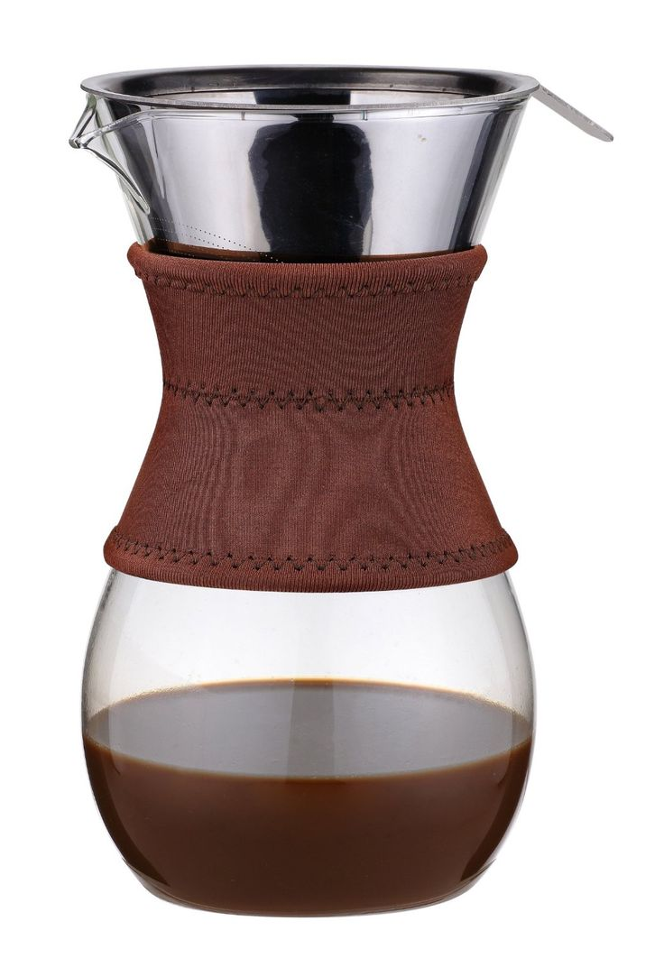 17 Best images about Coffee Makers on Pinterest ...