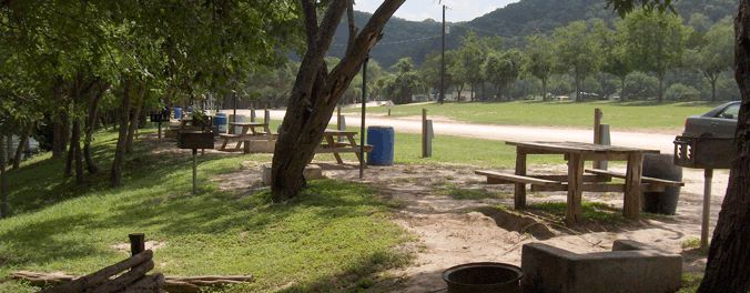 17 Best Images About Camping In Texas On Pinterest Lakes