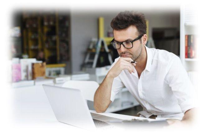 Aprender Excel Online: Aprende todos los módulos básico, intermedio y avanzado. Estudia desde la comodidad de tu casa u oficina. No esperes más, inscribete!