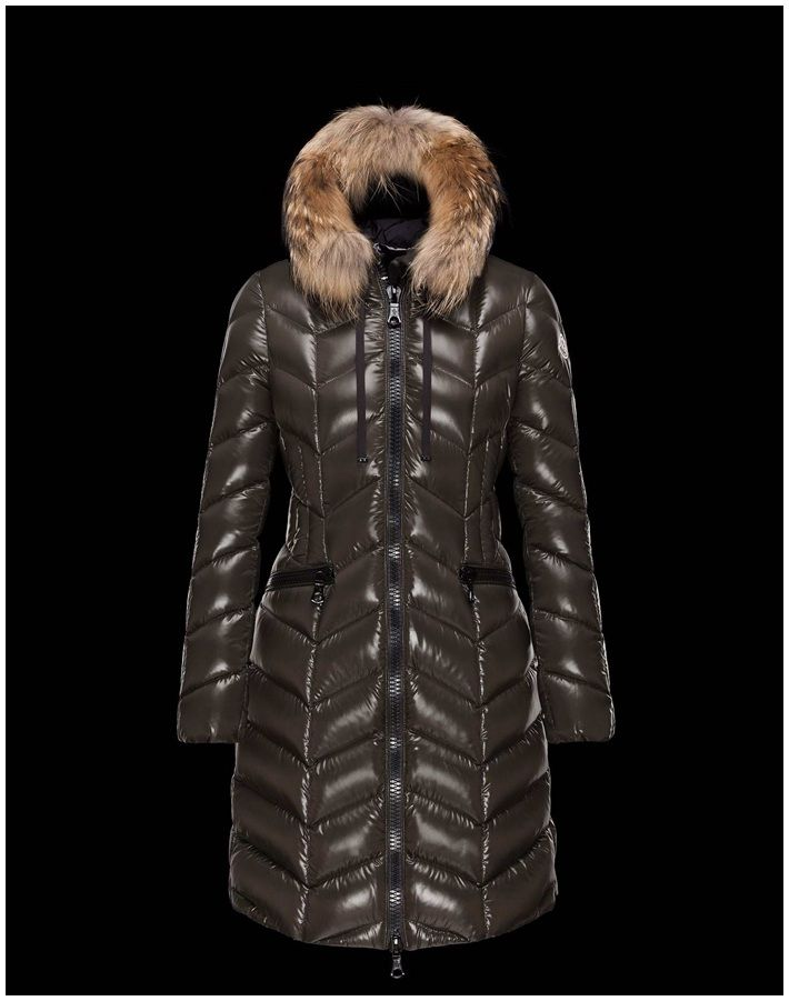 moncler jacket las vegas