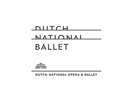 Dutch National Opera and Ballet: two art forms, one identity