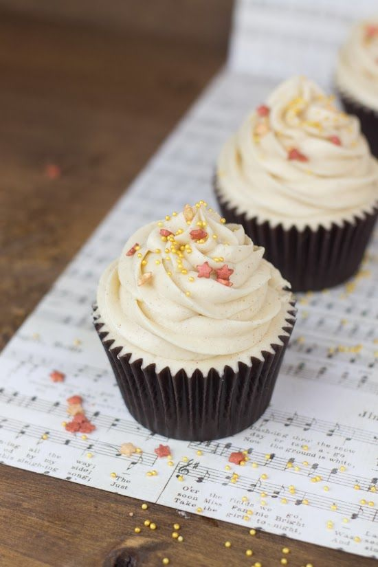 1000 images about cupcakes 39 ideas on pinterest vanilla - Blog objetivo cupcake perfecto ...