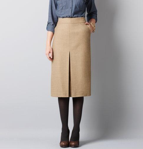 Классические юбки