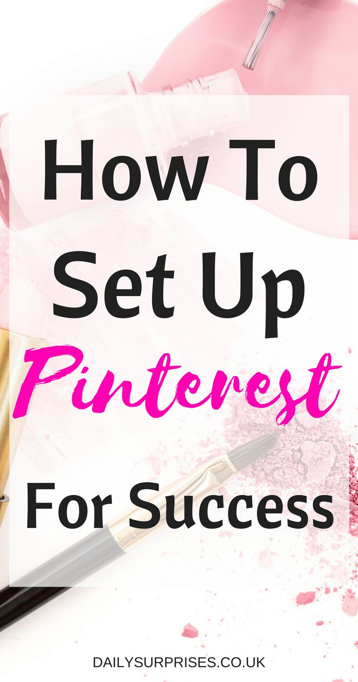 Struggle to get Pinterest traffic? Maybe it is not your strategy but how your account is set up. This is a very interesting read. It challenges on the benefit of enabling rich pin on Pinterest and showcase why disabling rich pin can be good for traffic. #pinterestsuccess #pintereststrategy #richpins #strategyfornewbloggers #bloggingtips#bloggingmom