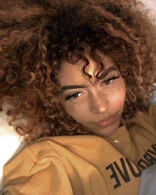 Best 17 Angvi H ⛈ Images On Pinterest Trippie Redd Cute