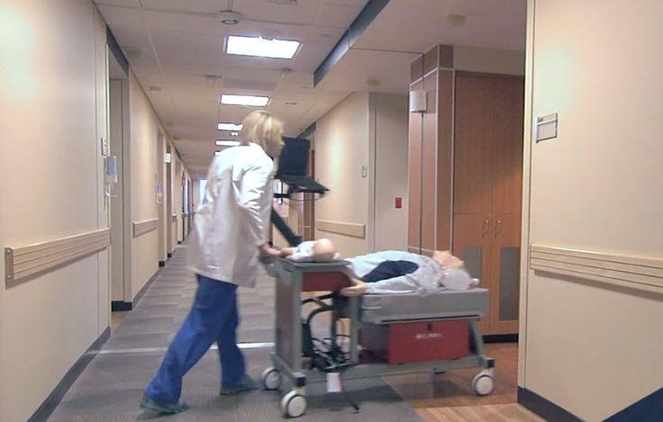 iroquois nursing home rehab