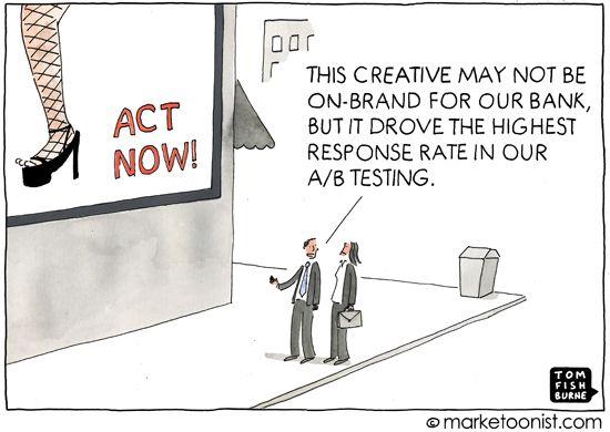 importance of international marketing research pdf