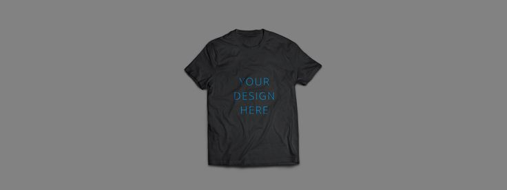 """Online Style: T-shirt Vector Images Redefine Fashion? Do you know how many unique and quirky t-shirts you see in the street are created by their owners using t-shirt vector files? Have you ever stumbled upon a """"make your t-shirt"""" website? Most certainly you did, because this type of business is in full bloom."""