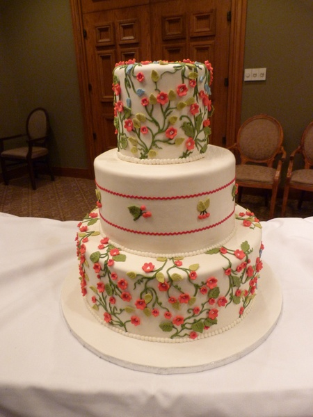 tyler texas wedding cakes 26 best specialty cakes images on specialty 21382