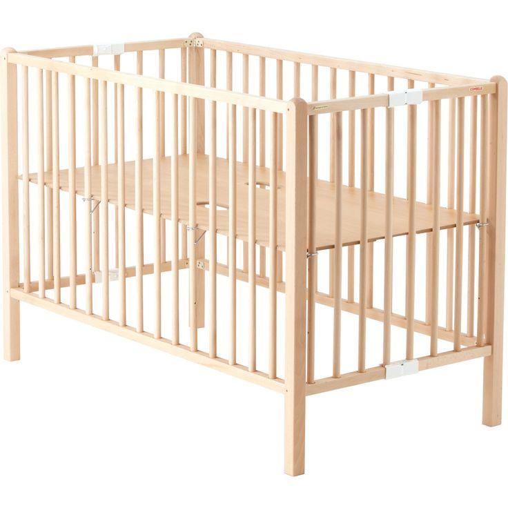 les 25 meilleures id es de la cat gorie lit pliant b b sur pinterest acheter lit lit. Black Bedroom Furniture Sets. Home Design Ideas