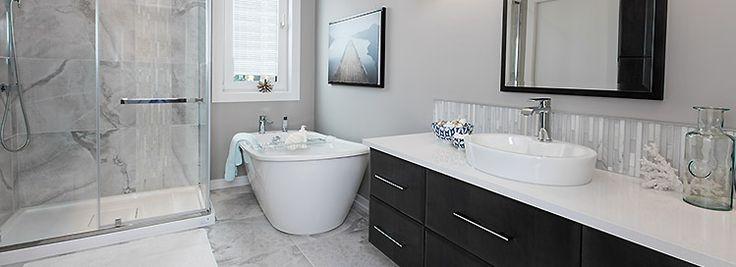 Les 25 meilleures id es concernant bidet sur pinterest for Bidet salle de bain