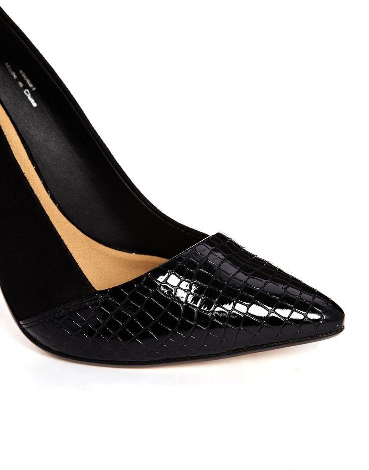 TOP Stiefel Damenschuhe High Heels Plateau Overknee 7195 Olive 37