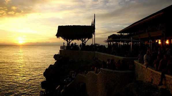 9 Best Images About Jamaica On Pinterest Ocho Rios