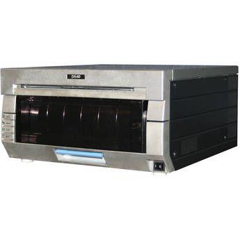 DNP   DS 40 Professional Photo Printer
