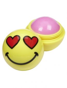 justice the store for girls lipbalm - Google Search
