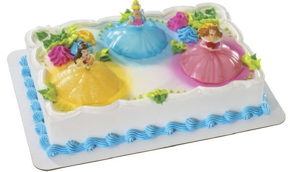 Cake Decorating Classes Plano Tx : 1000+ images about princess cakes on Pinterest Disney ...