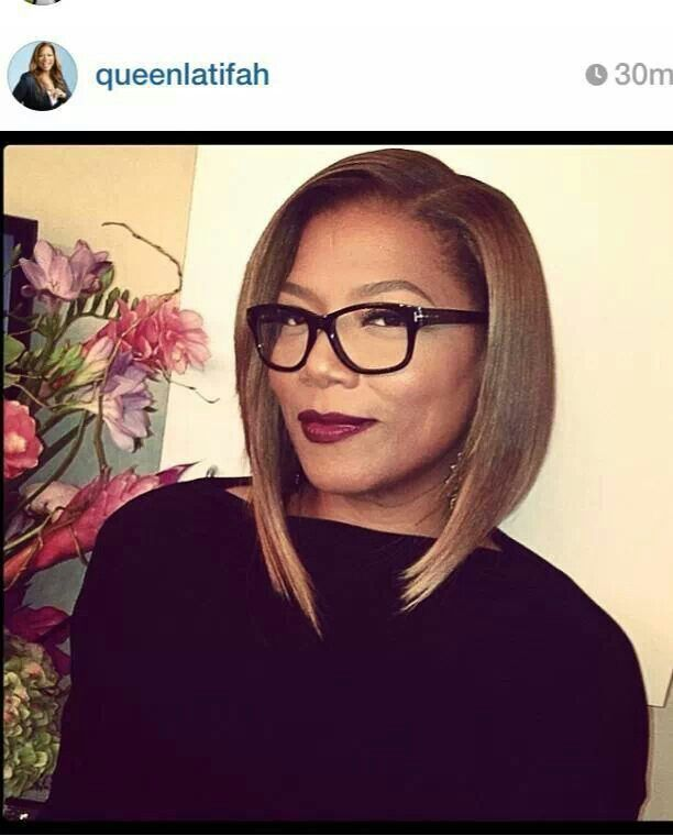 i'm really about to consider a weavetastic protective style bob.
