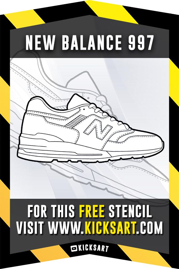banquette new balance