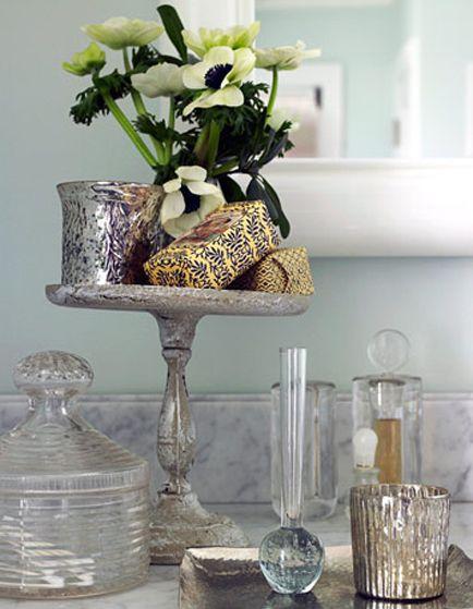 121 best bath images on pinterest bathroom ideas bathrooms decor and bathrooms. Black Bedroom Furniture Sets. Home Design Ideas