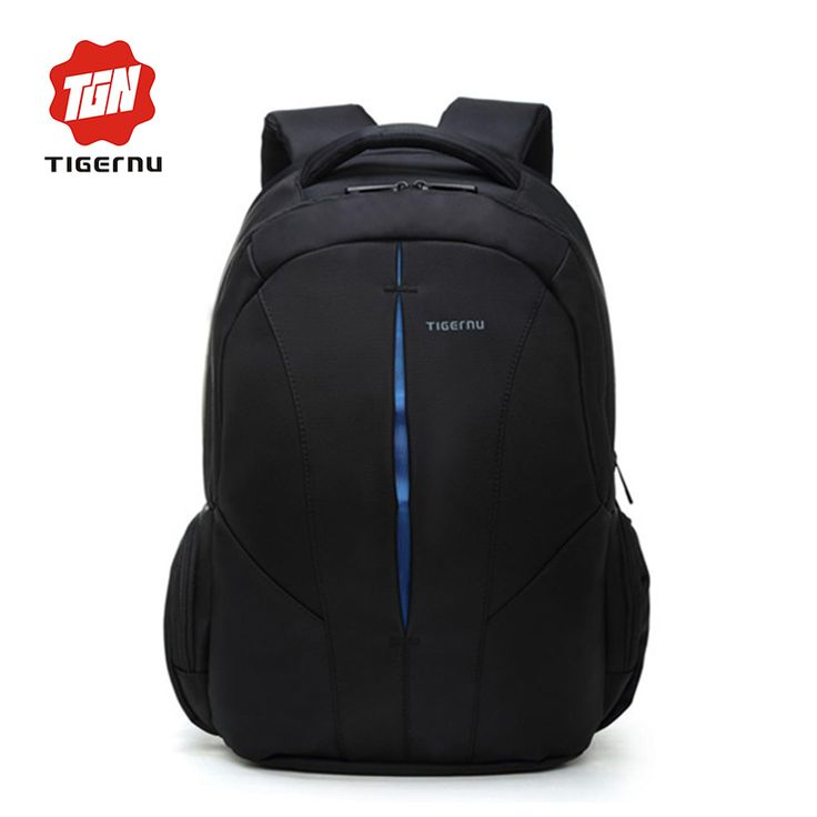 2016 waterproof  15.6inch laptop backpack men backpacks for teenage girls travel backpack bag women Free gift >>> Click image for more details.