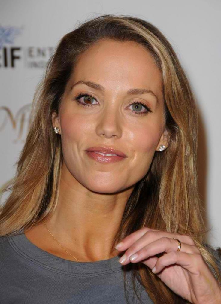Sensational Elizabeth Berkley Plastic Surgery Ideas