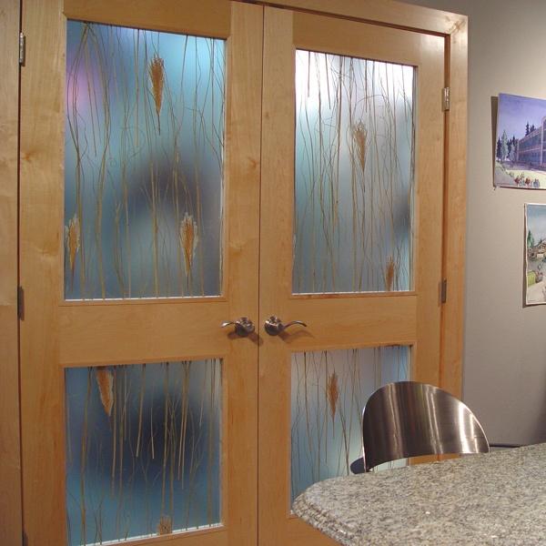resin panels  beautiful