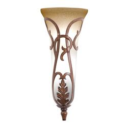 Mediterranean Wall Sconces: Find Wall Sconce Lighting Online