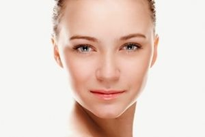 Kowayo is an aesthetic clinic opened by Dr Wong. This clinic specialises in improving one's aesthetics with treatments such as Ellanse, a collagen stimulating treatment. Sygmalift which results in tighter skin and double chin reduction. Dark Eye Circles Treatment which helps rejuvenate the way we look and fillers which helps to enhance our desired ways. http://kowayoaesthetic.com/