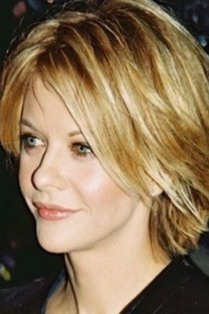 how much are great haircuts 17 best images about meg on mario testino 9831