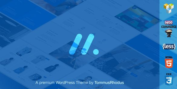 Themeforest WordPress: Machine – Responsive Multi-Purpose WordPress Theme on THEMEFOREST FREE DOWNLOAD http://themeforestfreedownload.com