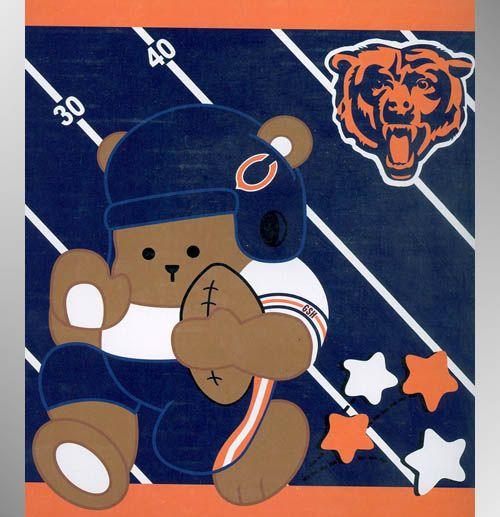 94 Best Bears Themed Babyshower Ideas Images On Pinterest