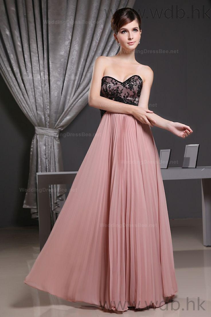 126 best Vestidos images on Pinterest   Sweet dress, Dress skirt and ...