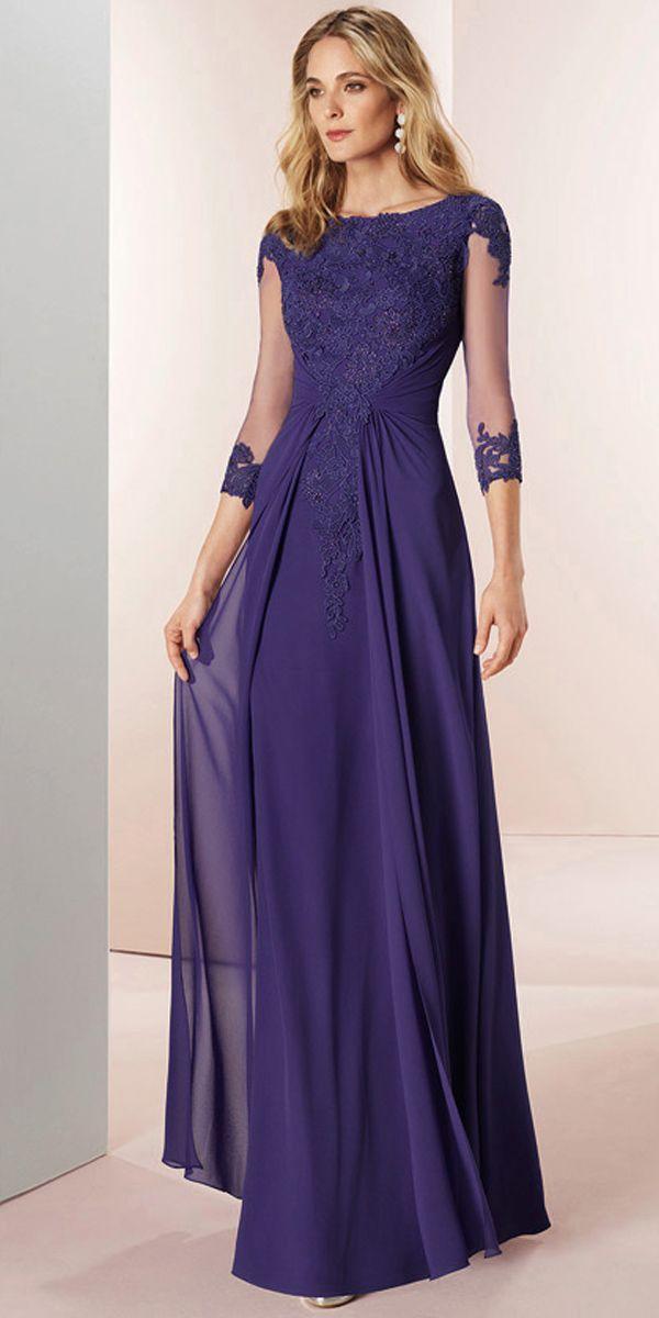 Hermosa Vestidos De Fiesta Pa Greensburg Composición - Vestido de ...