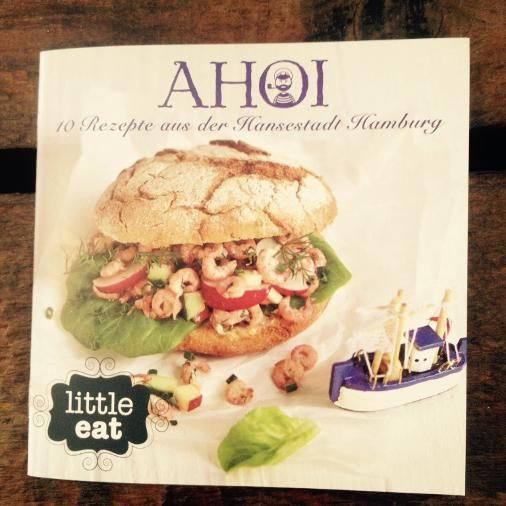 13 best Food \ Drinks images on Pinterest Abs, Ayurveda and Chili - heimat küche bar hamburg