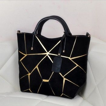 Cheap bag jacquard, Buy Quality bag cotton directly from China bag cushion Suppliers:  2014 women genuine leather handbag women shoulder bag designer brand leather bags fashion totes weaving wristlets