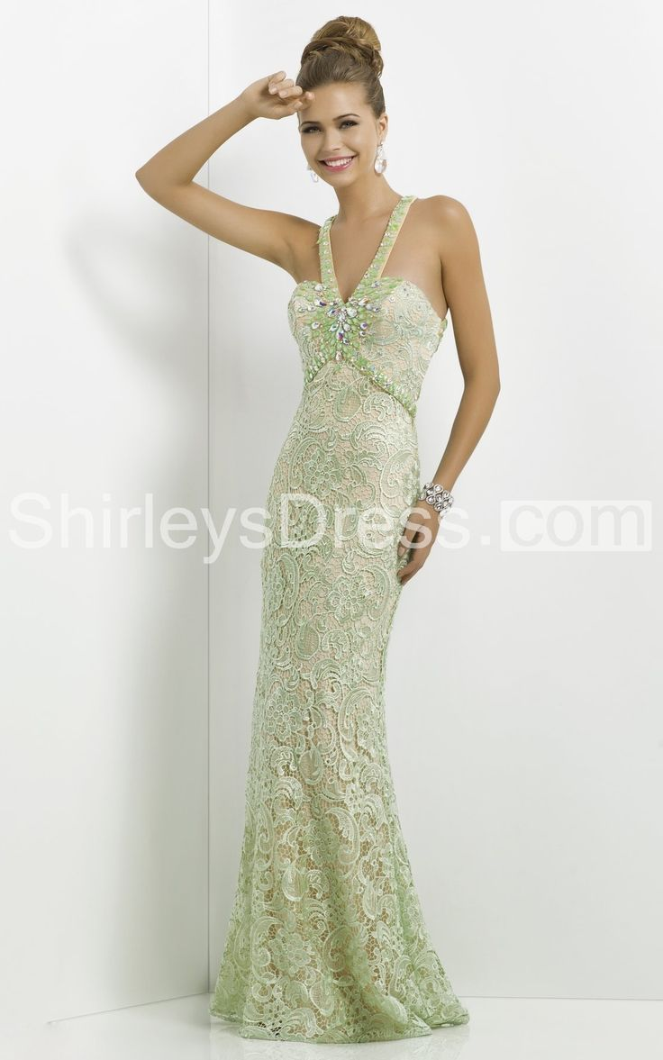 161 best bridesmaid dresses images on pinterest wedding dressses discount designer prom dressesspecial occasions dresses for sale online ombrellifo Images