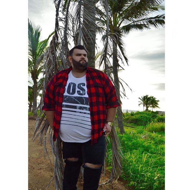 Chubsters love Plus Size Men's Clothing - Mode homme grande taille - #chubster #barnab #Bigandblunt #brawn #BigAndTall #PlusIsEqual #plusmenrevolution #plussize #plussizefashion #plussizeguys #psootd #bodypositive #honorcurves #MenOfWeight #plusmalefashion #PlusMenRevolution #plussize