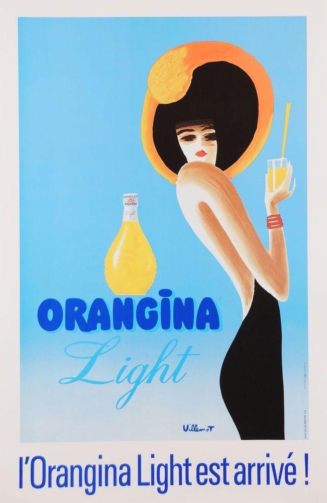 9 best Art - Leonetto Cappiello images on Pinterest | Poster vintage ...