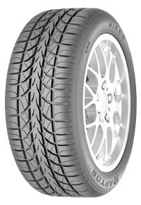 Riken Raptor VR 225/50R17 94V ***** Don't get RIPPED OFF! ***** View Nationwide Avg Price, Details + Reviews on ALL MODEL SIZES ***** Let Tire Sniffer do the tire shopping for you @ www.TireSniffer.com ***** Because tire shopping doesn't have to SUCK!