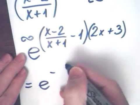 Второй замечательный предел. Математические формулы, таблицы и справочные, материалы МФТИ, Математические сайты, Удобный калькулятор, Геометрия без ошибок, Расчётная программа, Не нашлось нужной задачи, Сборники готовых решений, Математика для заочников и не только.
